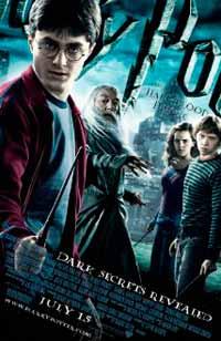 Harry-Potter-y-el-Misterio-del-Principe-(2009)