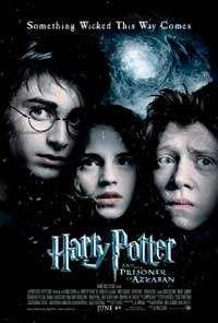 Harry-Potter-y-el-Prisionero-de-Azkaban-(2004)