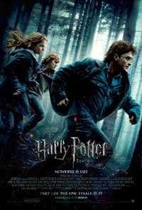 Harry-Potter-y-las-Reliquias-de-la-Muerte-Parte-1-(2010)