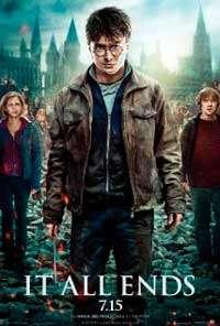 Harry-Potter-y-las-Reliquias-de-la-Muerte-Parte-2-(2011)