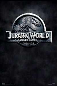 Jurassic-World-(2015)