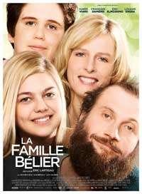 La-Familia-Belier-(2014)