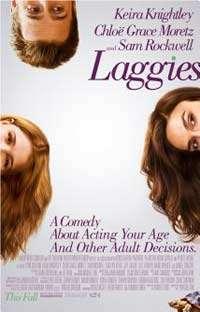 Laggies-(2014)