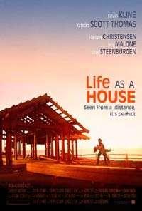 Life-as-a-House-(2001)