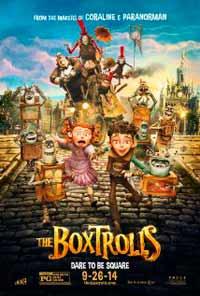 Los-Boxtrolls-(2014)