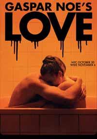 Love-(2015)