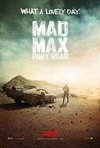 Mad-Max-Fury-Road-(2015)