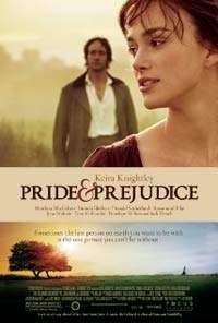 Orgullo-y-prejuicio-(2005)
