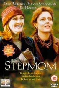 Quedate-a-mi-lado-(1998)