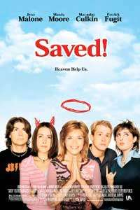 Saved-(2004)