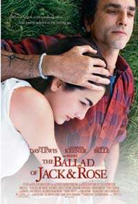 The-Ballad-of-Jack-and-Rose-(2005)