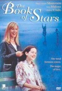 The-Book-of-Stars-(1999)