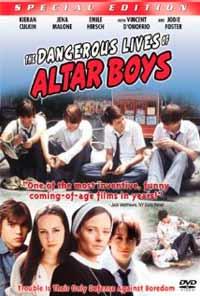 The-Dangerous-Lives-of-Altar-Boys-(2002)