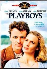 The-Playboys-(1992)