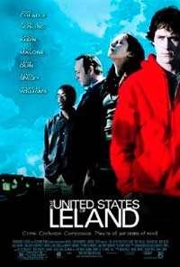 The-United-States-of-Leland-(2003)