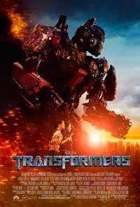 Transformers-(2007)