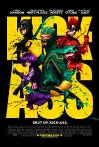 Un-Superheroe-sin-Superpoderes-(2010)