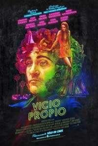 Vicio-Propio-(2014)