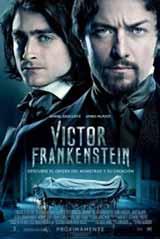 Victor-Frankenstein-(2015)-160