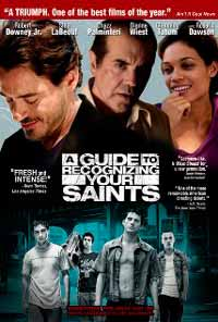 A-Guide-to-Recognizing-Your-Saints-(2006)