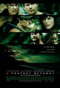 A-Perfect-Getaway-(2009)