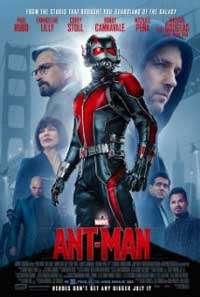 Ant-Man-(2015)