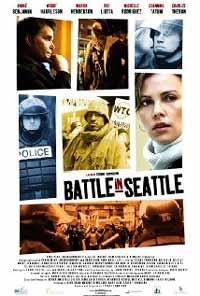 Battle-in-Seattle-(2007)