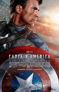 Capitan-America-El-Primer-Vengador-(2011)