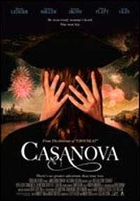 Casanova-(2005)