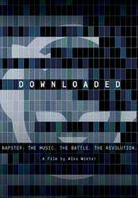 Downloaded-(2013)