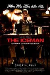 El-Hombre-de-Hielo-(2012)