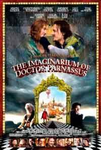 El-Imaginario-Mundo-del-Dr.-Parnassus-(2009)