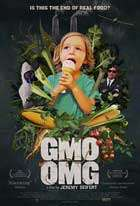 GMO-OMG-(2013)-140