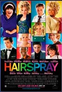 Hairspray-(2007)