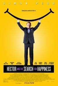 Hector-y-el-Secreto-de-la-Felicidad-(2014)