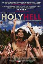 holy-hell-2016-140