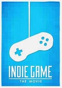 Indie-Game-La-Pelicula-(2012)