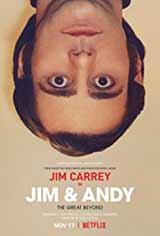 Jim-y-Andy-(2017)-Netflix-160