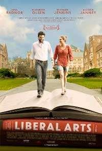 Liberal-Arts-(2012)