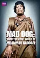 Mad-Dog-2014-140