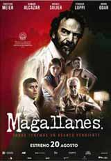Magallanes-2015-160