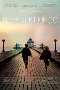 Never-Let-Me-Go-(2010)