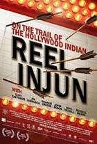 Reel-Injun-(2009)-140