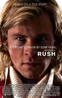 Rush-(2013)