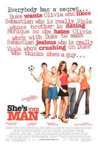 Shes-the-Man-(2006)