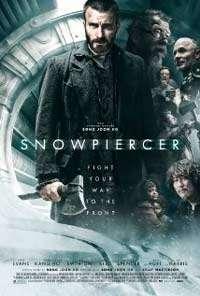 Snowpiercer-(2013)