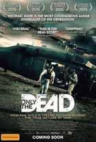 solo-los-muertos-2015-140