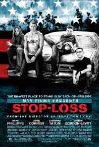 Stop-Loss-(2008)