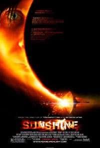 Sunshine-(2007)