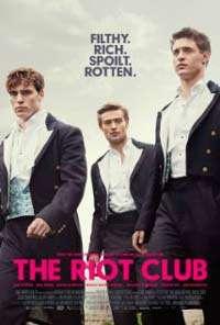 The-Riot-Club-(2014)